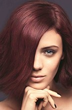 Care For Coloured Hair