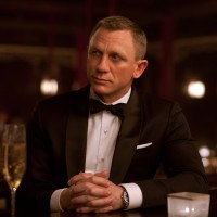 Suave Men's Gifts Worthy Of James Bond