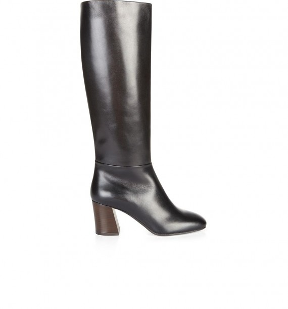 knee high boots our top 10 hobbs 163 279 and home