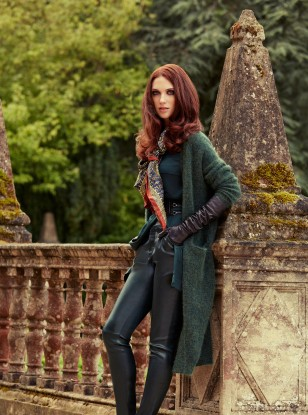 Top 10 Cold Weather Style Buys