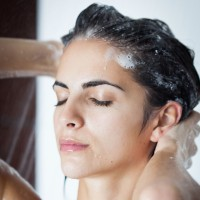 The Best Clarifying Shampoo
