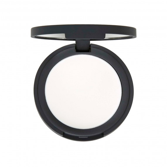 Topshop Highlighting Contour Cream in Swipe, £9