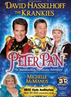 The Best Pantomimes To Watch This Christmas