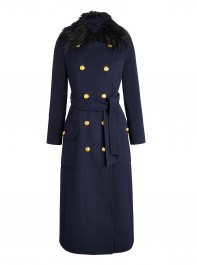 Get Your Coat! Our Fashion Editor's Favourite JD Williams Buy