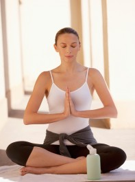 Meditation Techniques To Try Today