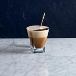 Espresso Martini With Hops