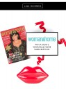 WIN! 1 of 10 woman&home Subscriptions PLUS A Lulu Guinness Lips Clutch