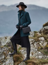 Hobbs Autumn/Winter 2015 Collection: Our Edit