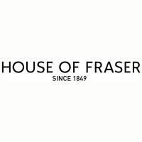 House Of Fraser Black Friday Deals