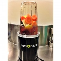 Nutri Blitzer Review: Does It Work?