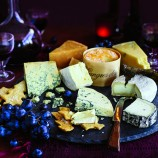 4 Cheeses Every Cheeseboard Needs