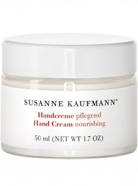 Hand Creams To Invest In This Winter