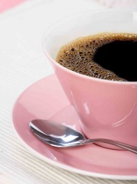 What Coffee Does To Your Body, And How Much Is Too Much?