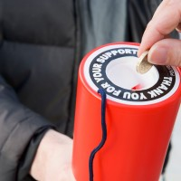 7 Ways You Can Make A Difference This Christmas