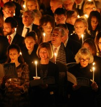 The Best Christmas Carol Concerts In The Country