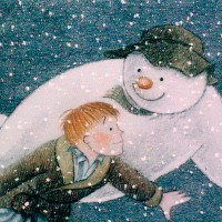 The 10 Best Christmas Movie Moments To Make You Feel Warm And Fuzzy