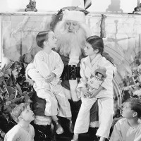 5 Things You're Bound To Argue About This Christmas