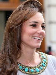 Kate Middleton News: Where The Duchess Shops