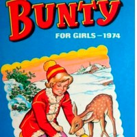 The Toys That Every 70s Kid Had On Their Christmas List