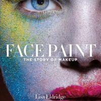 Lisa Eldridge: Facepaint