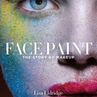 Lisa Eldridge: Facepaint
