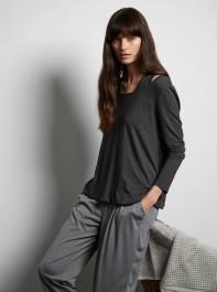 Loungewear: Our Edit