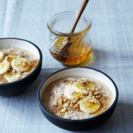 Is Porridge Good For You? We Answer One Of Google's Most-Asked Questions