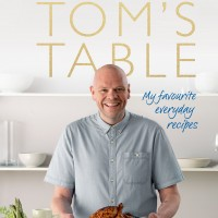 Tom Kerridge's Tom's Table