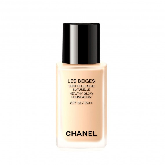 chanel-foundation.jpg