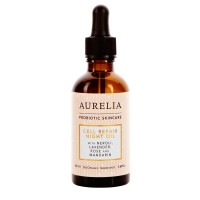 Why Aurelia probiotic beauty has EVERYONE talking