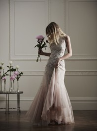 Dream Wedding Dresses - With A Cheaper Price Tag!
