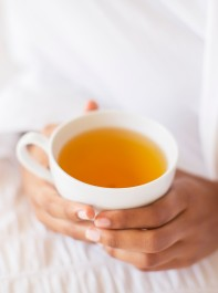 Herbal Tea Benefits That Boost Your Health