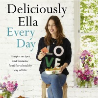 Ella Woodward's Deliciously Ella Every Day