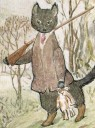 Beatrix Potter's Unpublished Tale