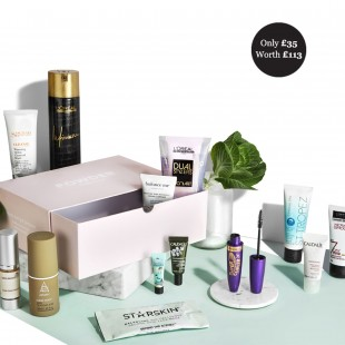The Best Beauty Subscription Boxes