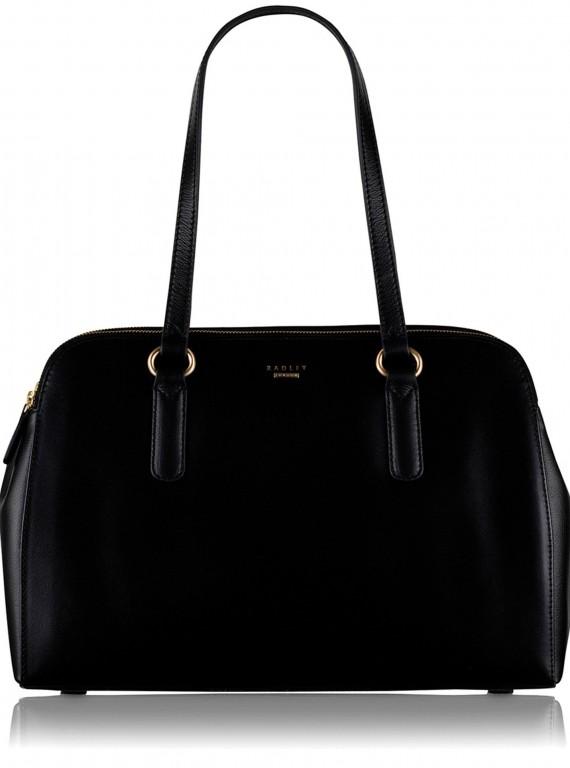 Radley-work-bag