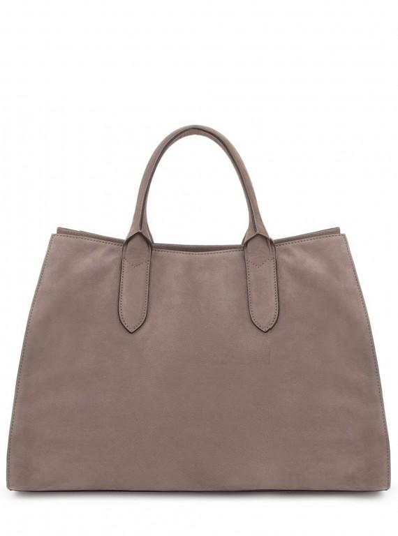 Jigsaw-Sofia-leather tote