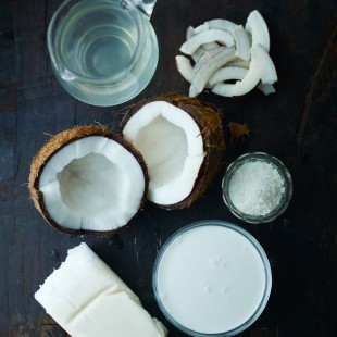 Everything You Need To Know About Coconut