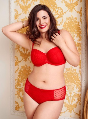 The Best Bras For Fuller Cup And Plus Size Women