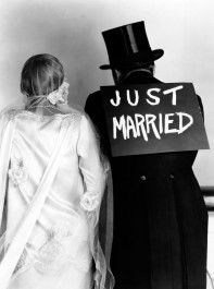 Marriage Advice From The Forties and Fifties That We Would Never Follow Now