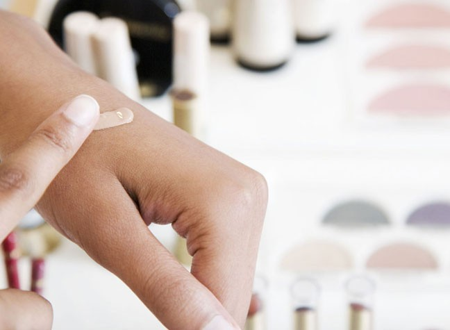 7 Beauty Counter Secrets You Need To Steal