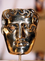 Inside The BAFTA's Goody Bag