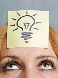 Are YOU a budding entrepreneur?