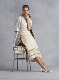 Fashion's Favourite Shoe: The Block Heel