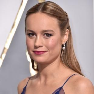 The Oscars Hair And Beauty Trends To Inspire Your Next Event