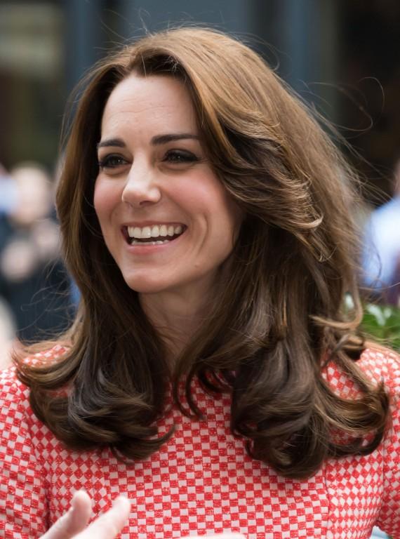 The-Duchess-Friday.jpg