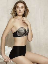 The Ultimate Guide To Buying Bras: How To Measure Bra Size