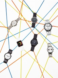 The Tech Watches That Do So Much More