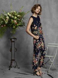 See The Beautiful Hobbs Collaboration With Historic Royal Palaces