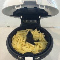 Tefal ActiFry Review: Does It Work?